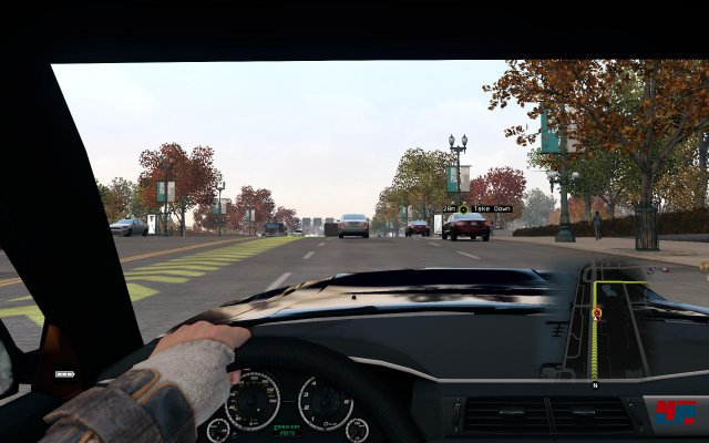 Screenshot - Watch Dogs (PC) 92484782