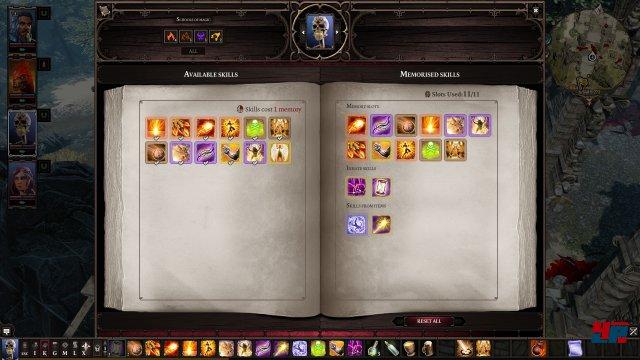 Screenshot - Divinity: Original Sin 2 (PC) 92553168