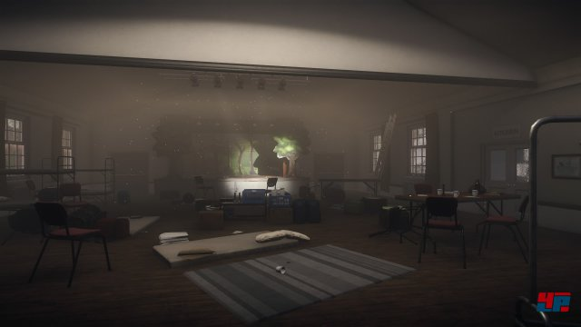 Screenshot - Everybody's Gone to the Rapture (PlayStation4) 92511575