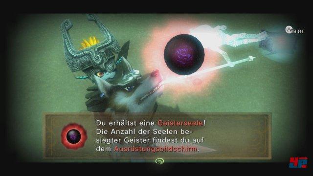 Screenshot - The Legend of Zelda: Twilight Princess (Wii_U) 92521218