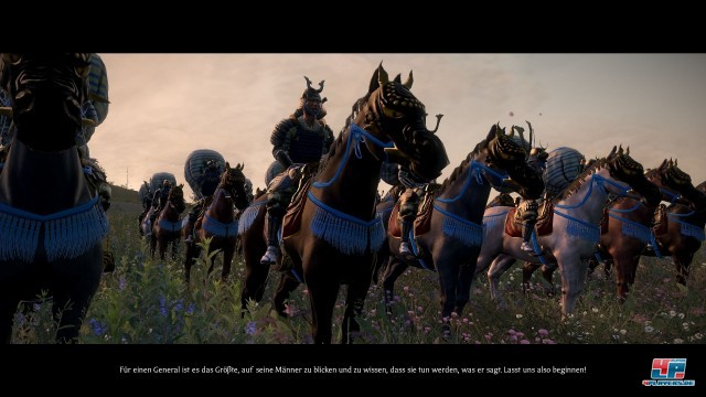 Screenshot - Total War: Shogun 2 (PC) 2209097