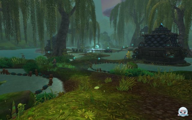 Screenshot - World of WarCraft: Mists of Pandaria (PC) 2334312