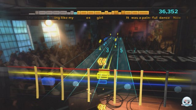 Screenshot - Rocksmith (360) 2364647