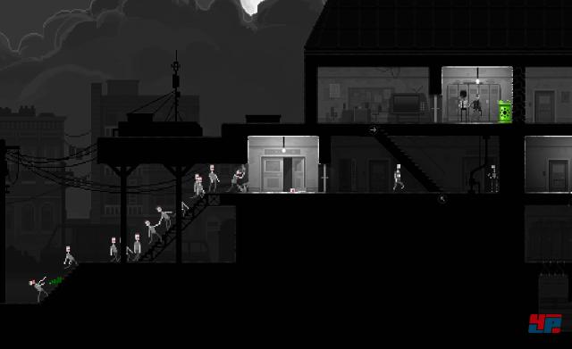 Screenshot - Zombie Night Terror (Mac) 92519187