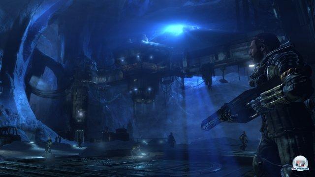 Screenshot - Lost Planet 3 (360) 2359927