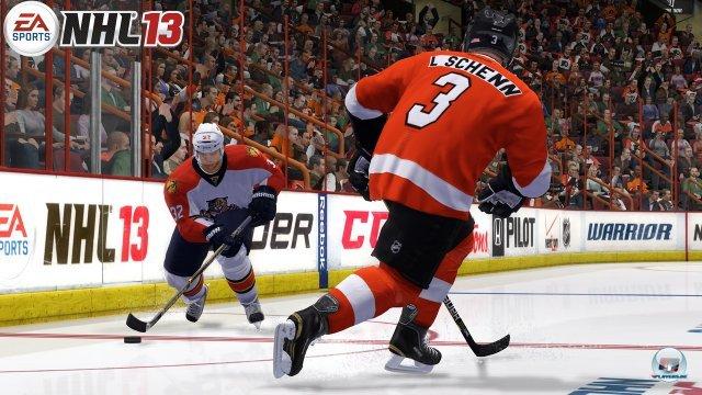 Screenshot - NHL 13 (360) 2372192