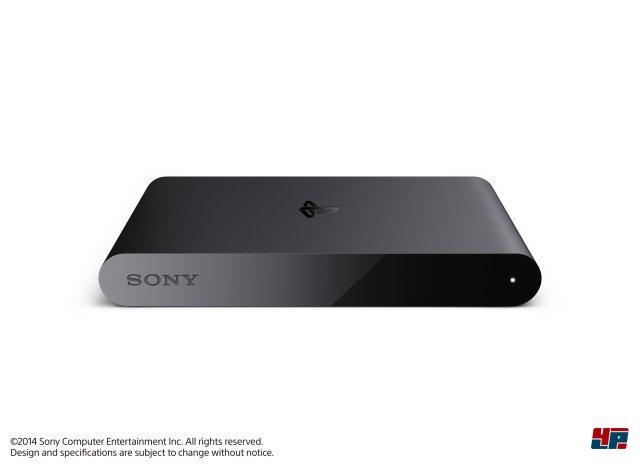 Screenshot - PlayStation Vita (PS_Vita)