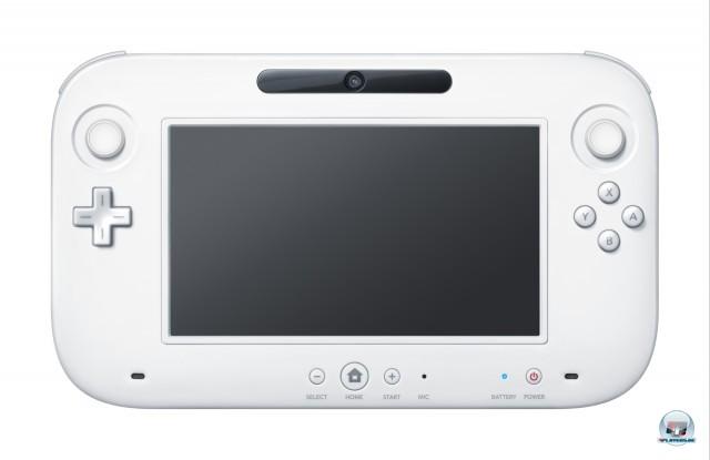 Screenshot - Wii U (Wii2) 2229682