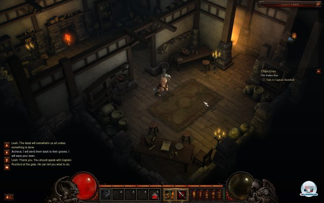 Screenshot - Diablo III (PC) 2267747