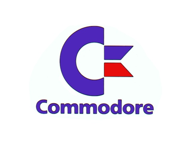 Commodore greift zu <br><br>  Als man Commodore ebenfalls als potenziellen Geldgeber kontaktierte, stellte sich schnell heraus, dass das Unternehmen an einer kompletten �bernahme der Amiga Corp. interessiert war. Durch den Kauf sollten gleichzeitig alle bestehenden Vertr�ge ihre G�ltigkeit verlieren - so auch der Deal mit Atari, von dem sich Commodore mit einem Scheck �ber 500.000 Dollar quasi frei kaufte. Doch mit dem neuen Besitzer �nderten sich auch die Pl�ne: Anstatt mit Lorraine eine Videospielkonsole zu entwickelt, die man zu einem Computer aufr�sten konnte, richtete man den Fokus nach dem gro�en Crash der Videospielindustrie im Jahr 1983 auf den immer popul�rer werdenden Markt der Heimcomputer.  2133058