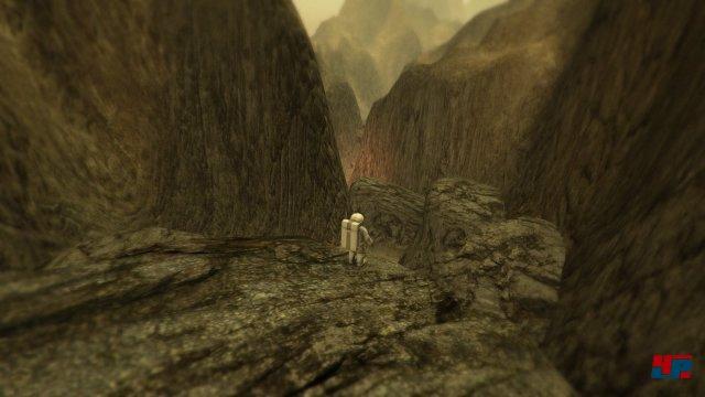 Screenshot - Lifeless Planet (PS4) 92533580