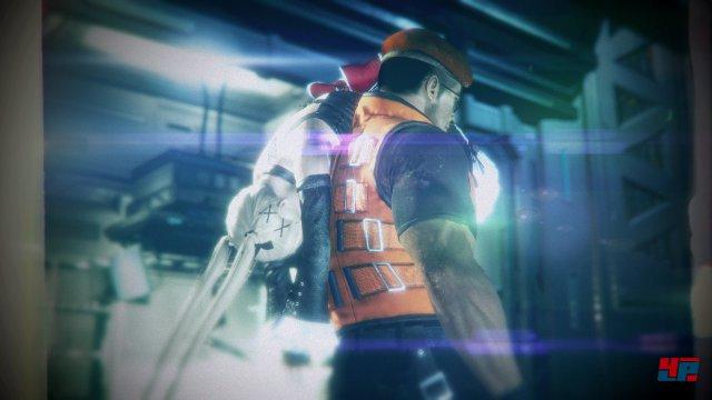 Screenshot - Dead or Alive 6 (PC) 92573935