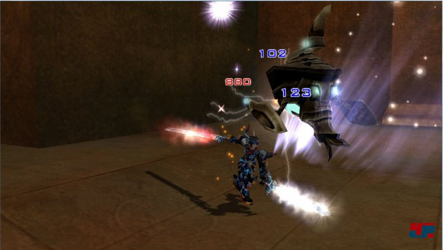 Screenshot - RF Online (PC)