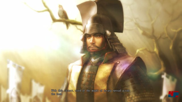 Screenshot - Nobunaga's Ambition: Sphere of Influence - Ascension (PC) 92534483