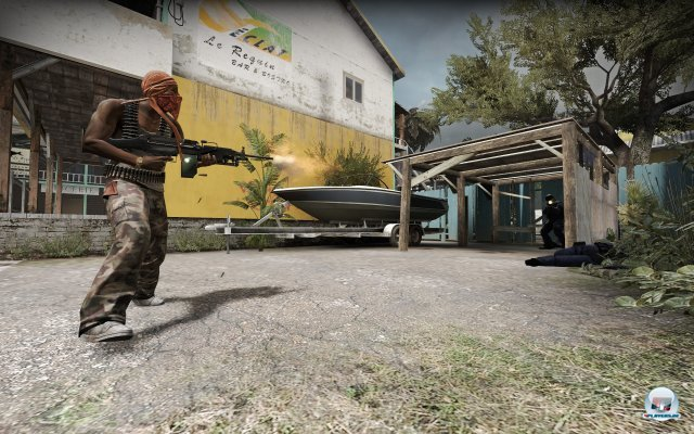Screenshot - Counter-Strike: Global Offensive (PC) 2268407
