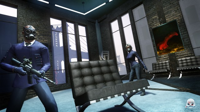 Screenshot - The Secret World (PC) 2247172