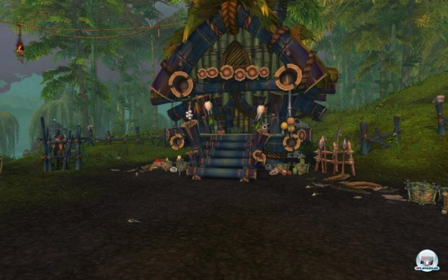 Screenshot - World of WarCraft: Mists of Pandaria (PC) 2334357