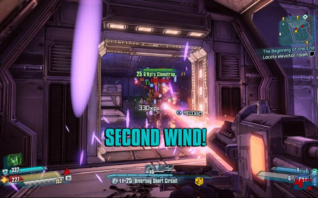 Screenshot - Borderlands: The Pre-Sequel (PC) 92492232