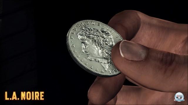 Screenshot - L.A. Noire (360)