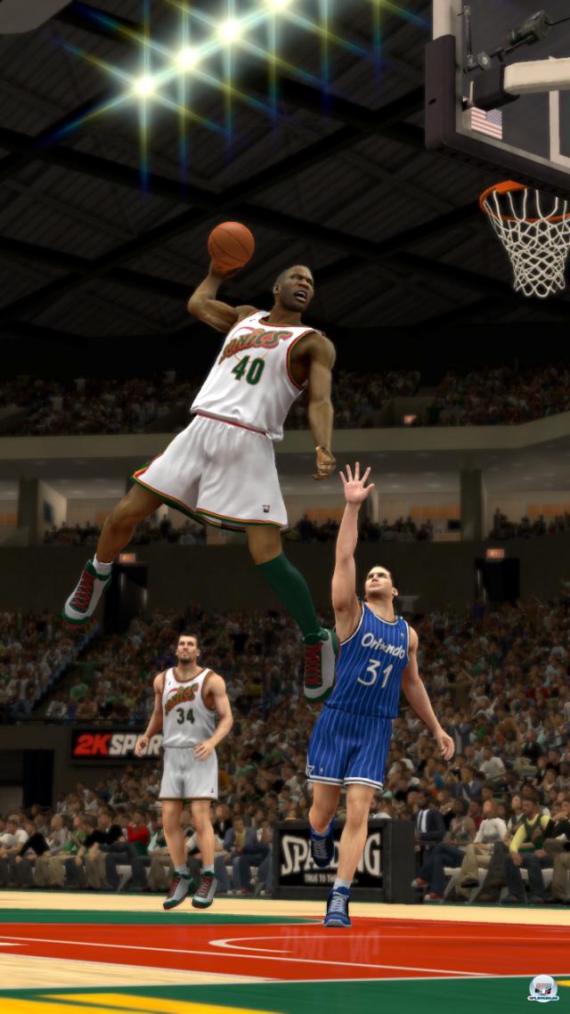 Screenshot - NBA 2K13 (360) 2396757
