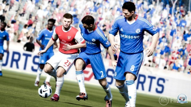 Screenshot - FIFA 12 (360) 2224398