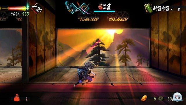Screenshot - Muramasa: The Demon Blade (PS_Vita) 92418757