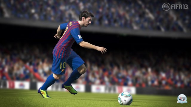 Screenshot - FIFA 13 (360) 2350597