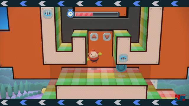 Screenshot - Pullblox World (Wii_U)