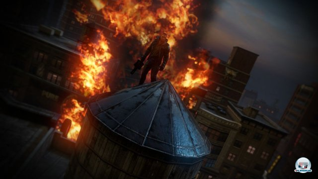 Screenshot - Prototype 2 (360) 2253957