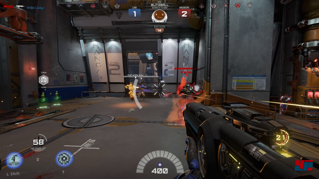 Screenshot - LawBreakers (PC) 92551116
