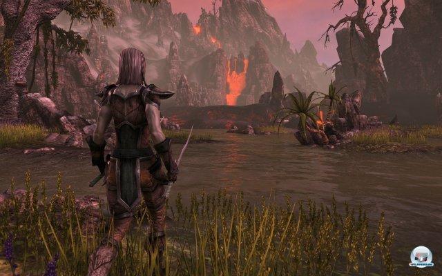 Screenshot - The Elder Scrolls Online (PC) 92415002