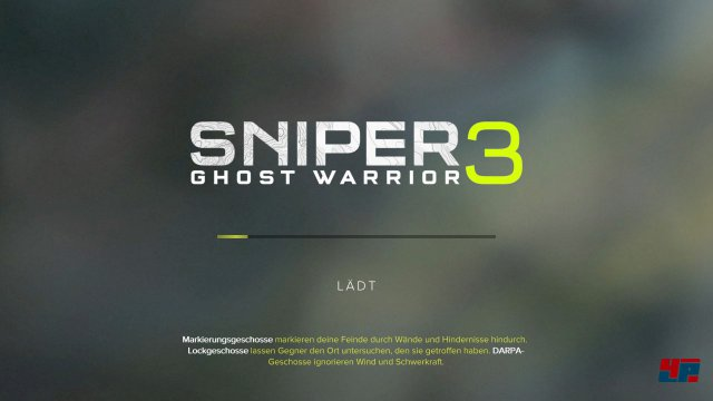 Screenshot - Sniper Ghost Warrior 3 (PC) 92545028