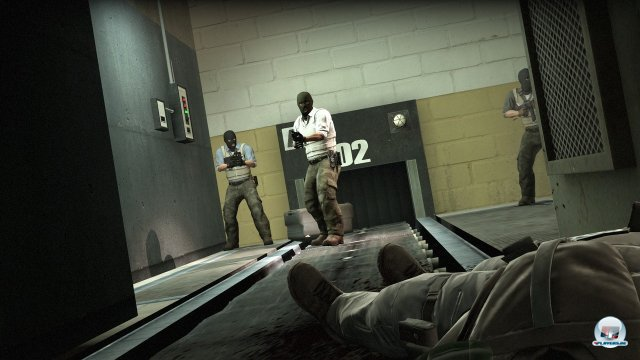 Screenshot - Counter-Strike: Global Offensive (PC) 2269362