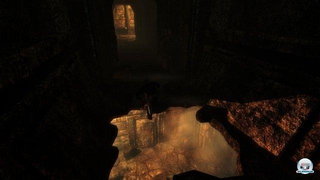 Screenshot - Risen 2: Dark Waters (PC) 2344527