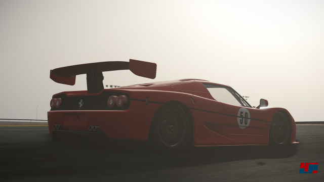 Screenshot - Project CARS 2 (PC) 92550249