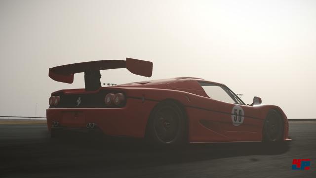 Screenshot - Project CARS 2 (PC) 92550249