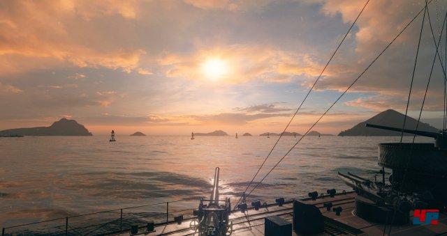 Screenshot - World of Warships (PC) 92516012