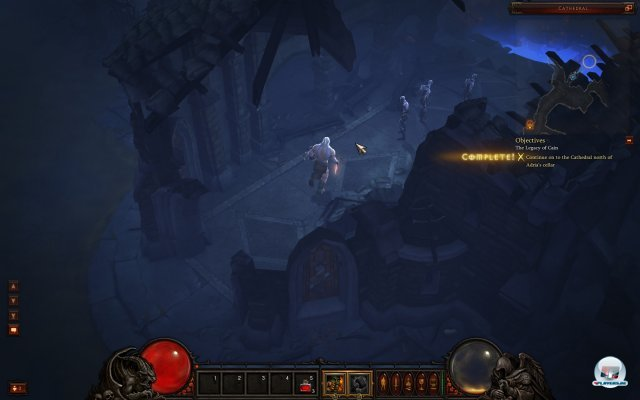 Screenshot - Diablo III (PC) 2267852