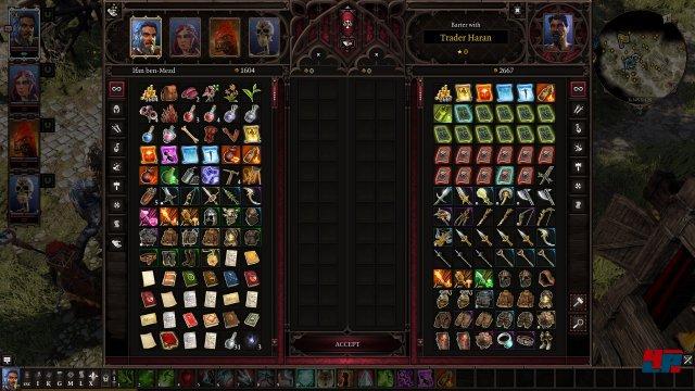 Screenshot - Divinity: Original Sin 2 (PC) 92553202