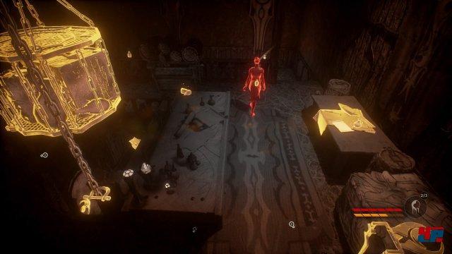 Screenshot - Styx: Shards of Darkness (PC) 92542149