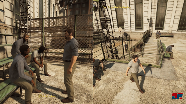 Screenshot - A Way Out (PS4) 92561983