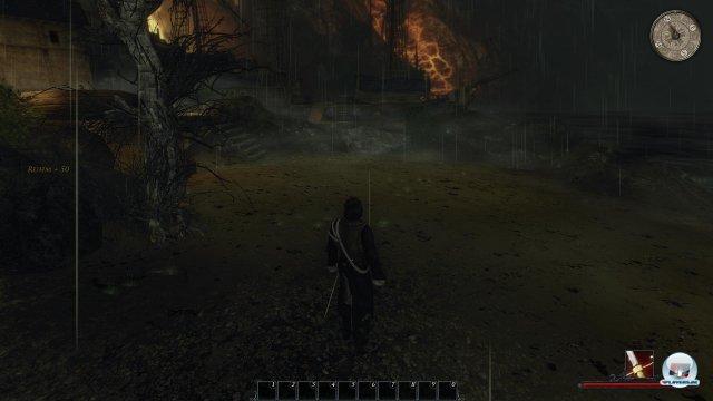 Screenshot - Risen 2: Dark Waters (PC) 2344312