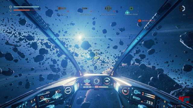 Screenshot - Everspace (PC) 92538159