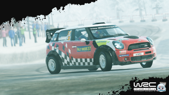 Screenshot - WRC 3 - FIA World Rally Championship (360) 2395207