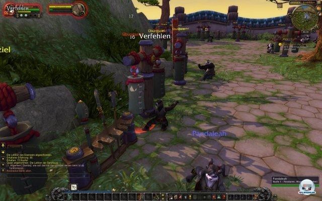 Screenshot - World of WarCraft: Mists of Pandaria (PC) 2332947