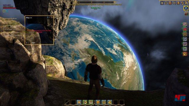 Screenshot - Shroud of the Avatar: Forsaken Virtues (PC) 92564773