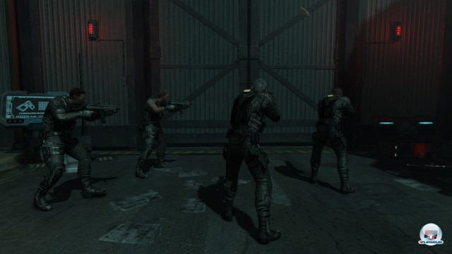 Screenshot - F.E.A.R. 3 (360) 2216757