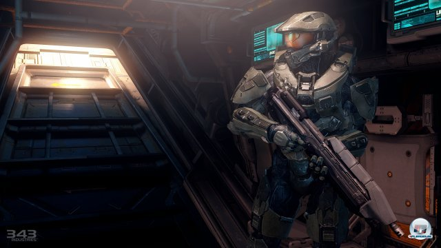 Screenshot - Halo 4 (360) 2358672