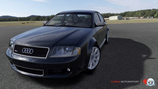 Screenshot - Forza Motorsport 4 (360) 2274447
