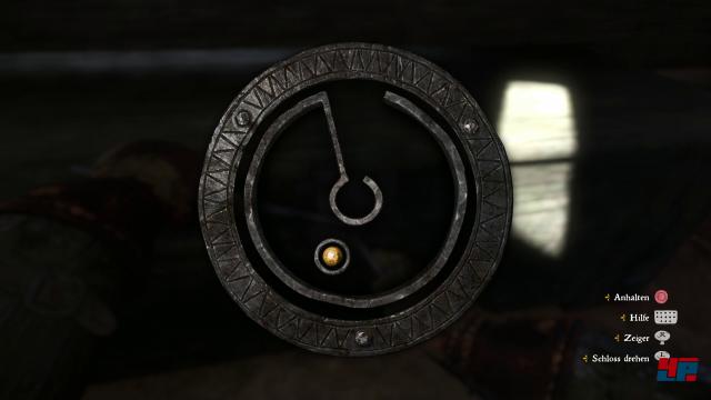 Screenshot - Kingdom Come: Deliverance (PC) 92559856
